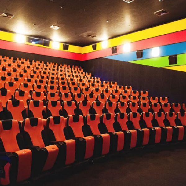 Кино в тц планете новокузнецк афиша афиша в театр старый оскол